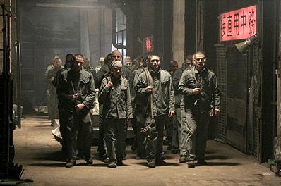 [2007] Ubers ende der Welt Uedwbts-003