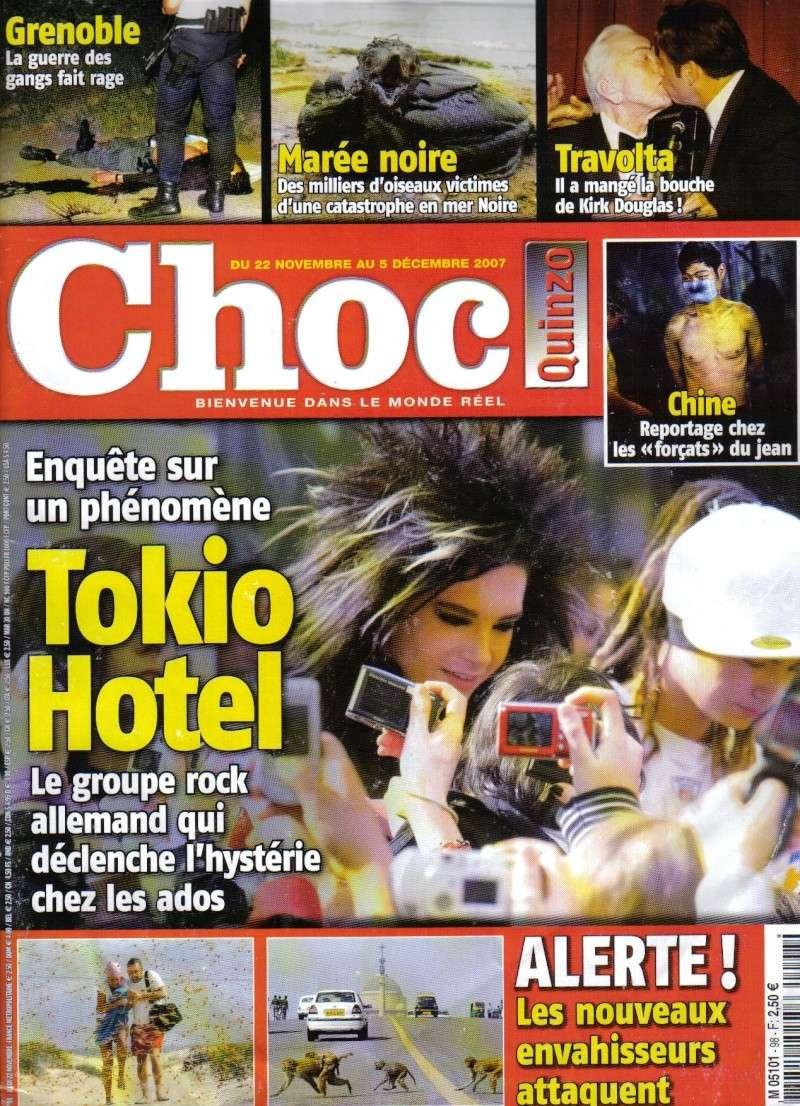 [Scans FR 2007] Choc Mag - 22/11 Choc98_211107-001
